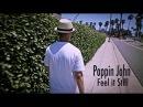 The Most EPIC J Walk EVER | Portugal The Man Feel It Still | POPPIN JOHN