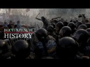 Вєсті Кремля. History. Остання революція на Болотній площі