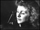 Galina Balinova, Tchaikovsky: Melody (Moderato con moto)
