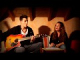 Don't wait -Mapei (Caterina Como cover)