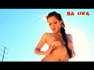 posmotret-klip-eroticheskiy