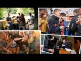 Новый увлекательный ролик проекта Общее дело