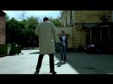 Кухня - 70 серия (4 сезон 10 серия) HD - YouTube.mp4