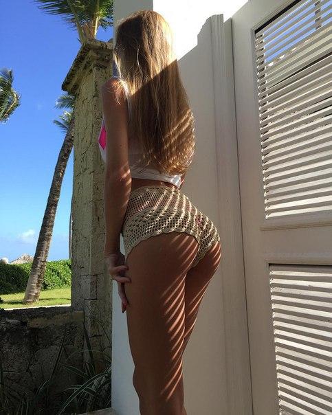 Danielle lloyd big brother porn vids