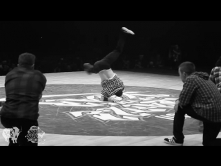 Braun Battle of the Year 2011 BOTY Bboy Break Dance _ YAK FILMS