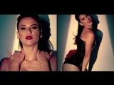 Busta Rhymes feat. Q-Tip, Lil' Wayne &amp Kanye West - Thank You (1080p) 2013