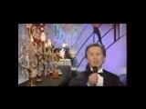Fred Mella &amp Les Compagnons de la Chanson - Verte campagne (русские субтитры)
