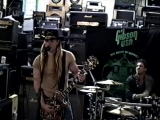 Zakk Wylde - Live At The House Of Guitars, NY 1993