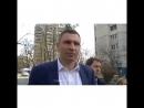 Прирожденный политик)
