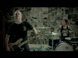A Day To Remember - All I Want.360