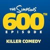 The Simpsons - No Homers Club