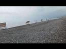 Пляж ЗОЛОТОЙ ОГОНЕК АДЛЕР