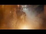 Лига Справедливости _ The Justice League (2017) Третий дублированный трейлер
