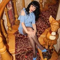 Ольга Навицкая