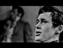 Смерть Вазир - Мухтара (1969)