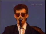 Олег Кваша - Сезон дождей (1992)