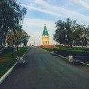 Егор Закроев фото #27