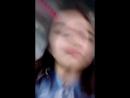 Nastia Mixaeli Live