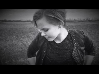WDL–Tin Can Motorbike (feat. Mouthe & Kristin Amparo)