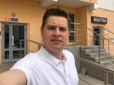 Продаю 1кк в Ч.Прудах, ул.Ивана Попова 56.