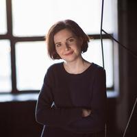 Анастасия Сельчук
