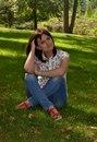 Наташа Можаева. Фото №7