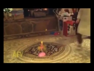 сжечь ведьму!