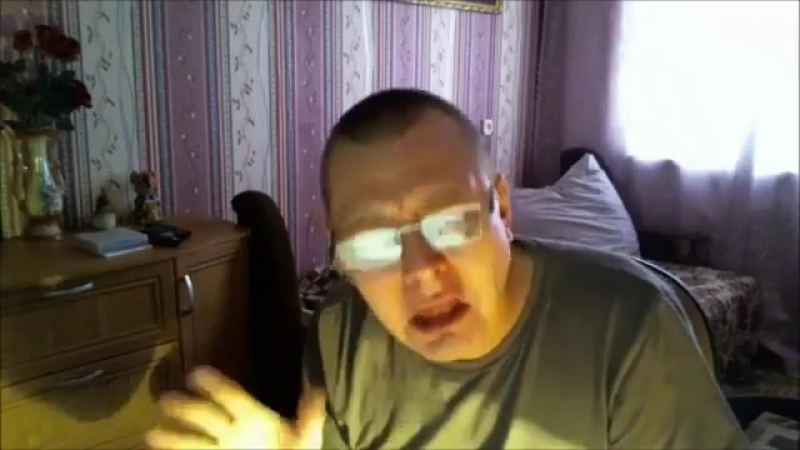 Базар за жизнь Челябинский метеорит