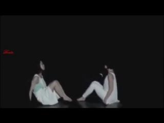 Tony igy ft rose-you magik carilon 2017