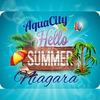 AquaCity NIAGARA