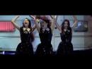казахский клип КешYou - Асыкпа