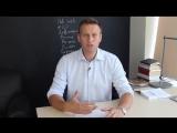 Честно говоря я даже не знаю чем это можно прокомментировать лучше... (с) Навальный