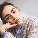 Таня Попцева