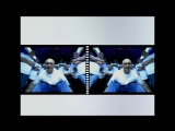 Eminem - The Real Slim Shady На русском