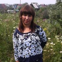 Людмила Мезева