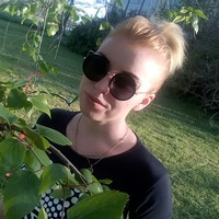 Анкета Гульнара Акчурина