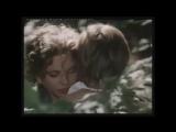 Песни из кинофильма Гардемарины, вперёд! 1988 год