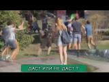 ПРИКОЛЫ ЛУЧШЕЕ Best Funny Videos compilation HD