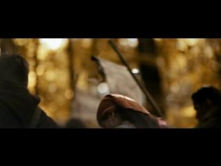 FAUN - Federkleid (Offizielles Video).mp4
