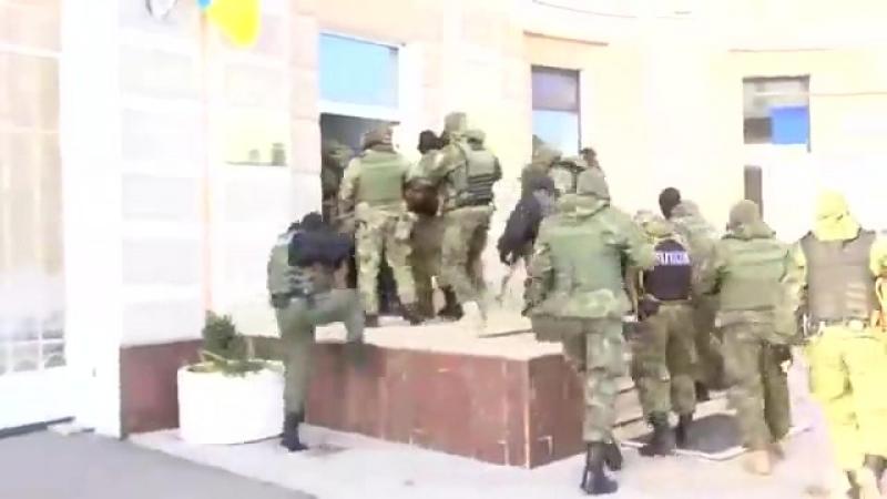 Велика та непереможна армія україни