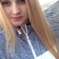 Лидия Якшук