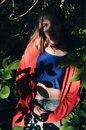 Даша Степанова фото #35