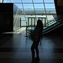 Alina Karacheva фото #9