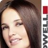 Выпрямление волос Goldwell Straight'n Shine