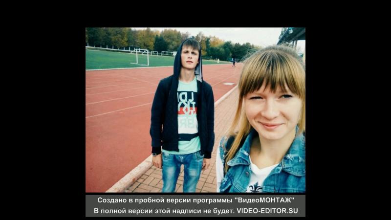 Жека С ДНЁМ РОЖДЕНИЯ