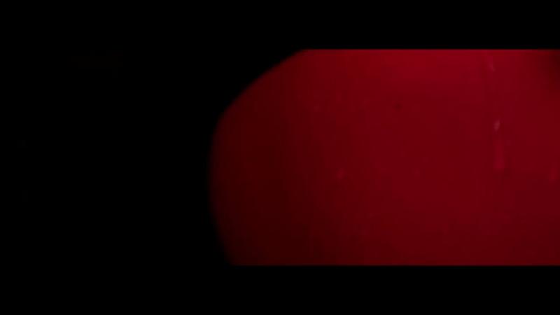 Dan Balan - Lendo Calendo - HD