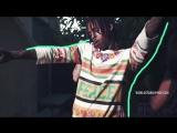 Famous Dex Problem Child (WSHH Exclusive - Official Music Video)