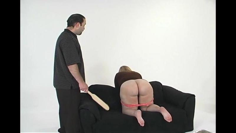 Big Butt Mature spanked HD big ass butts booty tits boobs bbw pawg curvy chubby mature