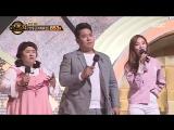 Duet Song Festival 161111 Episode 28 English Subtitles
