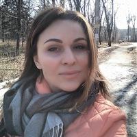 Анна Лебединец